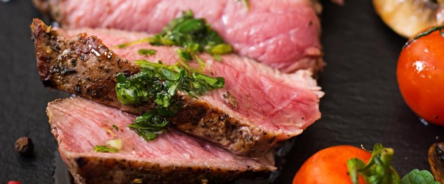 Μυστικά μαγειρικής για πιο μαλακό κρέας
